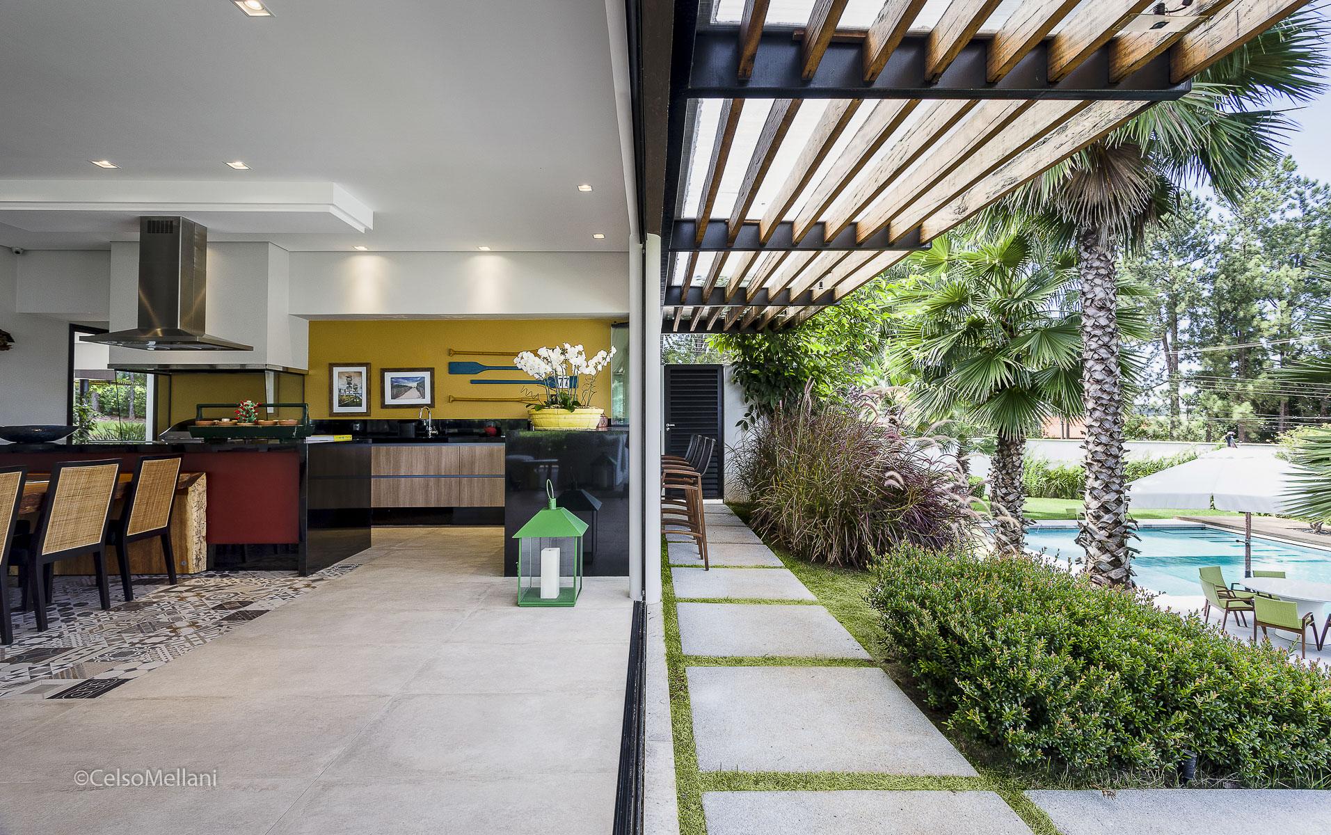 Arquitetos- Albiero & Costa-5