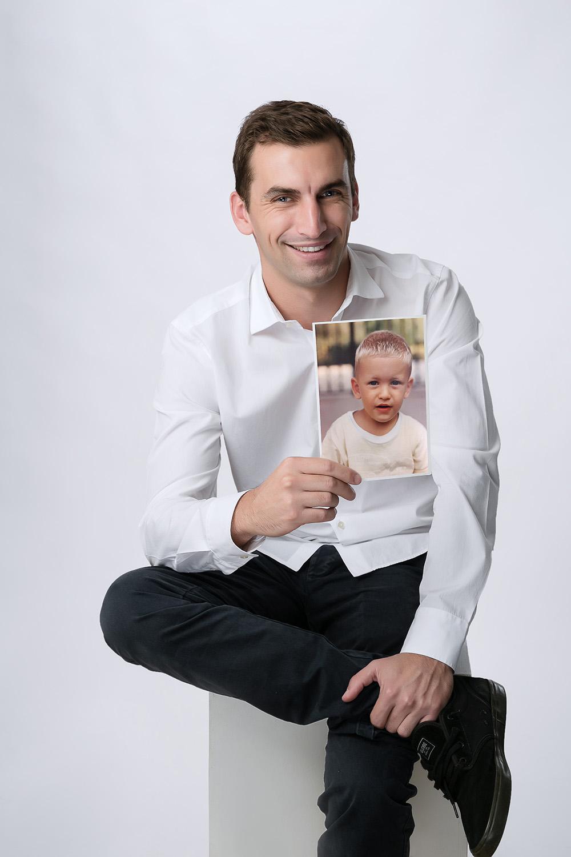 Antonio Tatay Garcia - Haribo Brasil