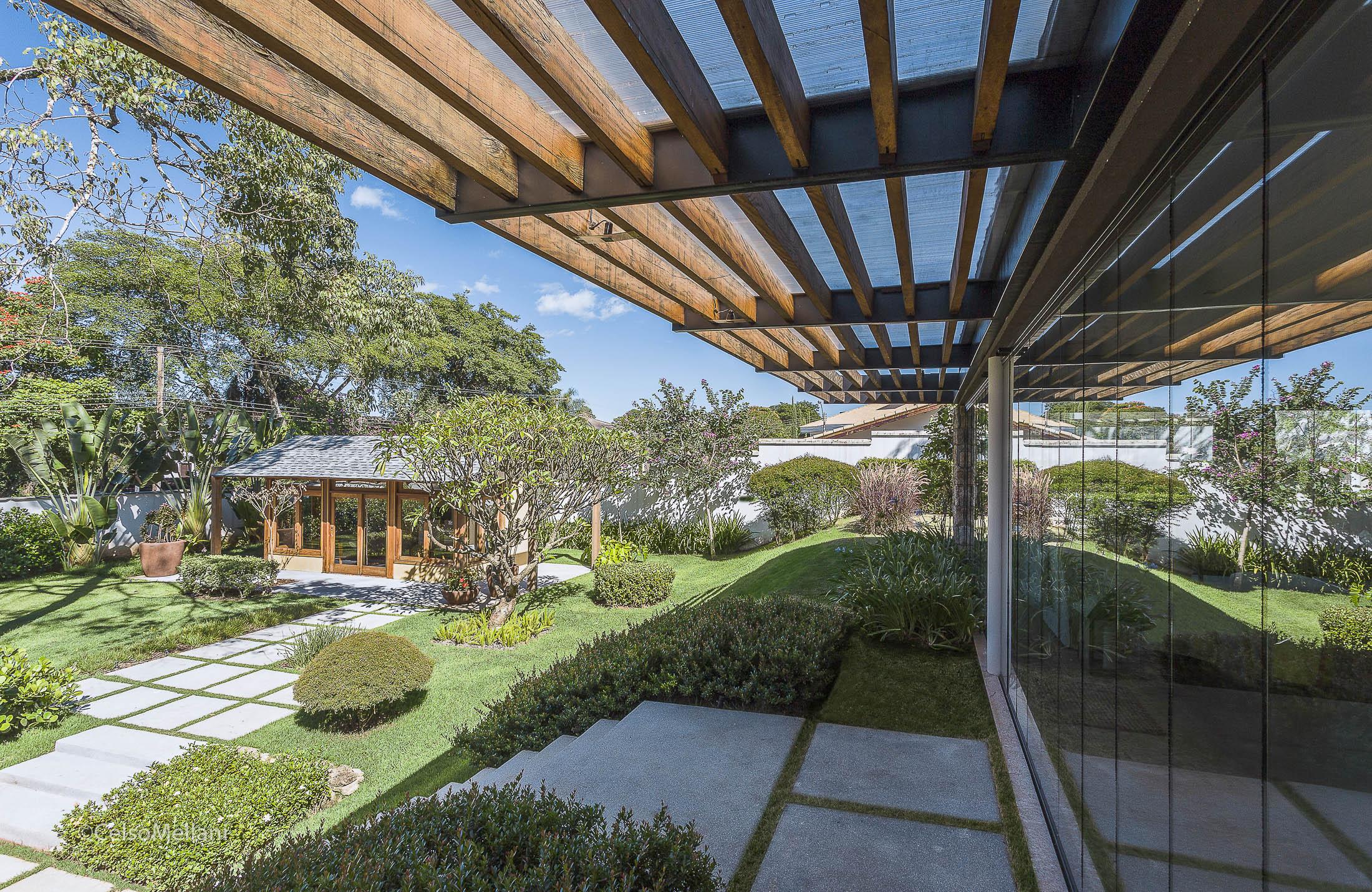 Arquitetos - Albiero & Costa-5