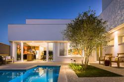 Arquiteta Joice Pretel-4-2