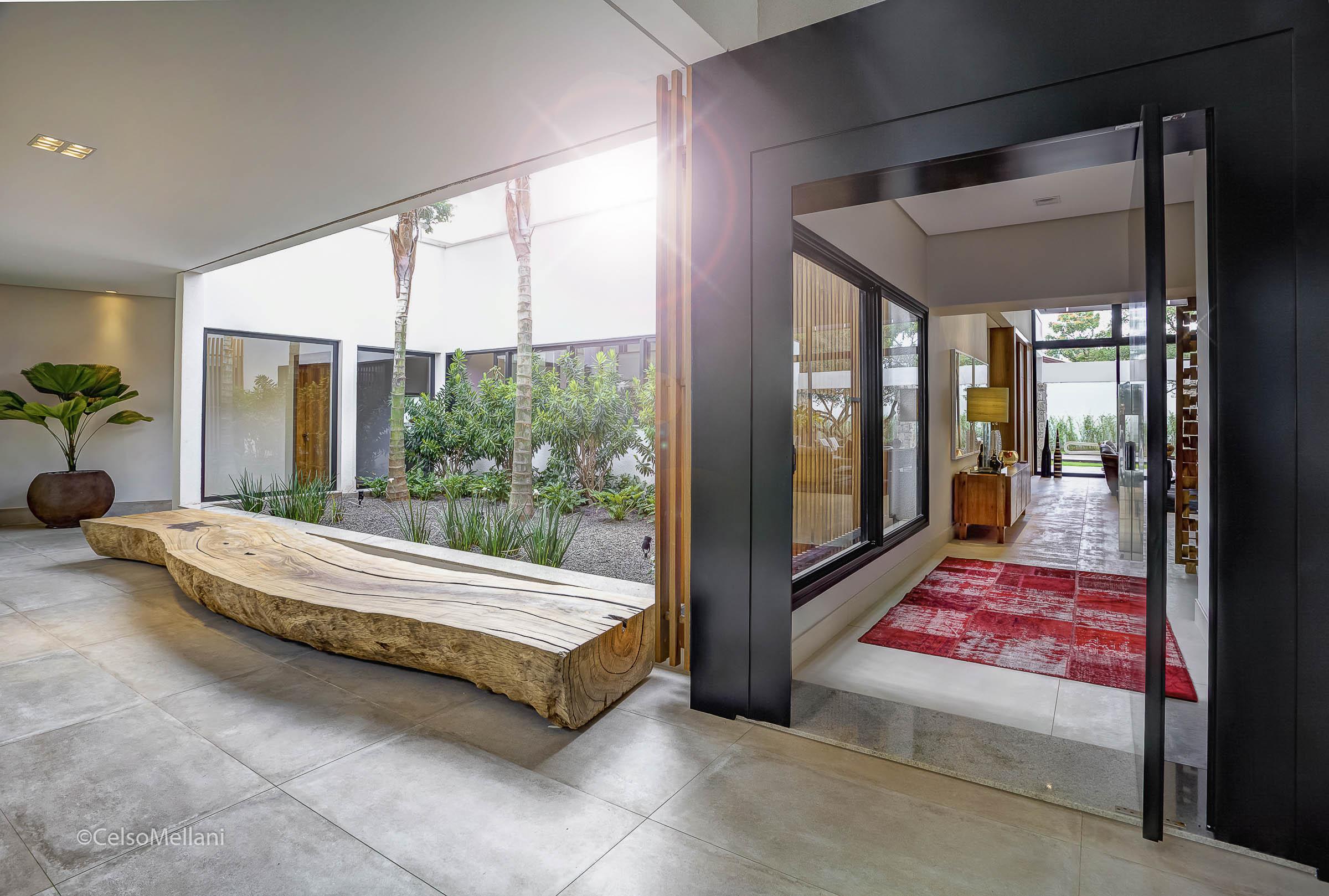 Arquitetos - Albiero & Costa