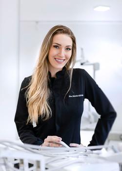 Dra Martha Michielin