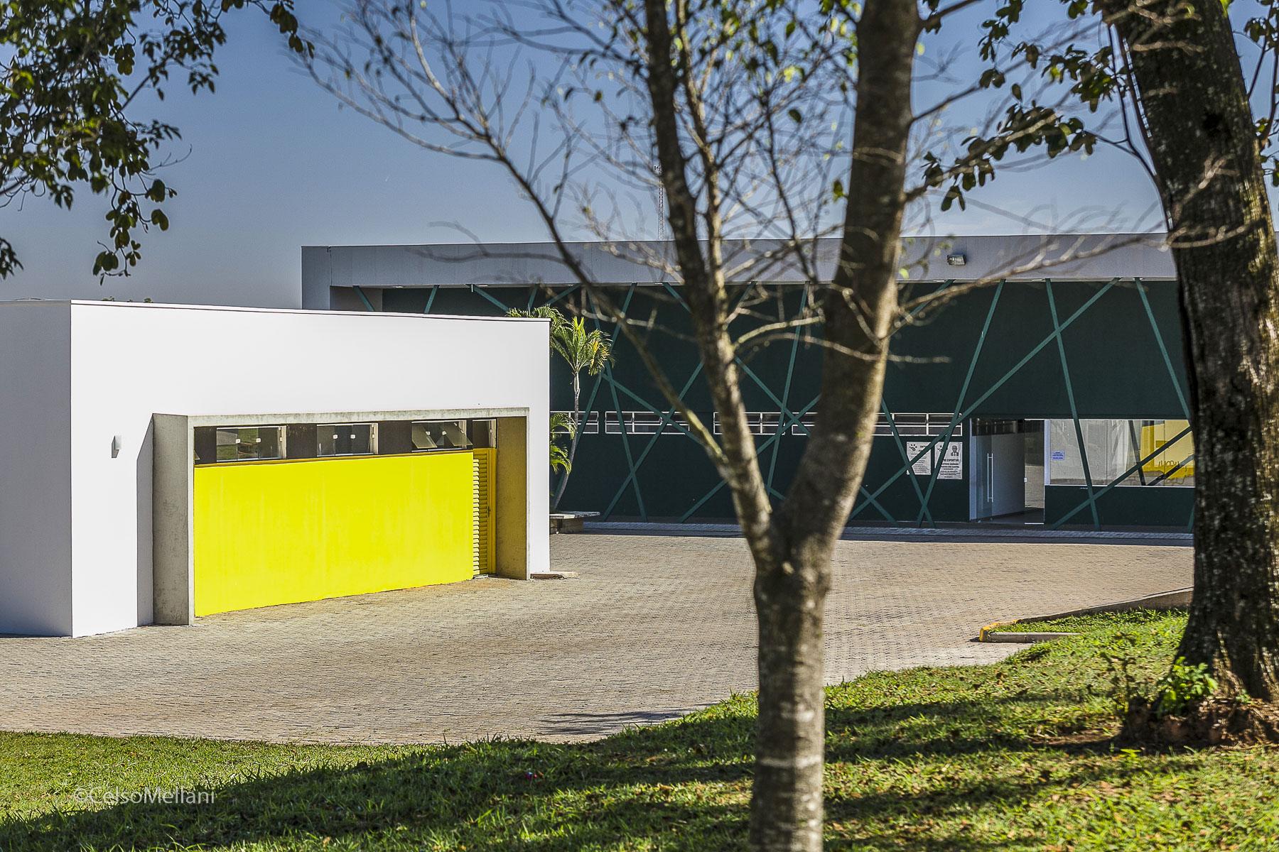 Arquiteto Fagner Mendes Gava-27