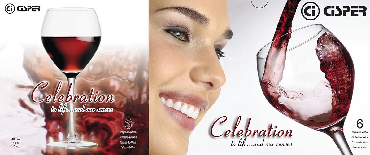 Celebretion_VINHO