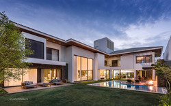 Arquiteta_-_Joice_Pretel_-_Di_Móveis