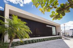 Arquiteto Fagner Mendes Gava-20