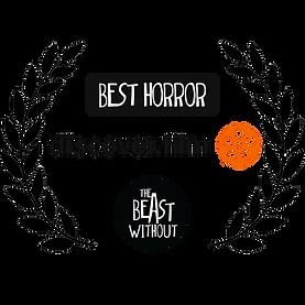 awarddiscoverfilm.png