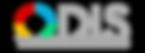 ODIS new LOGO (0.00.01.18).png