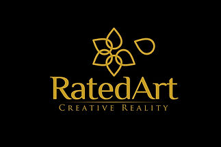 Rated ART black logo.jpg