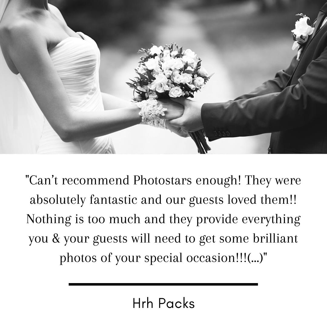 PhotoStars reviews 2
