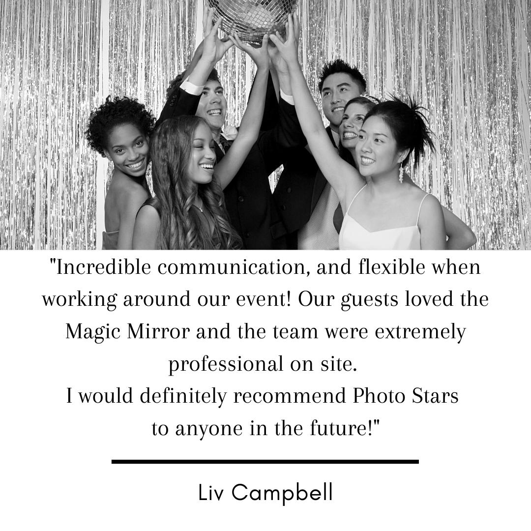 PhotoStars reviews 11