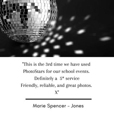 PhotoStars reviews 9