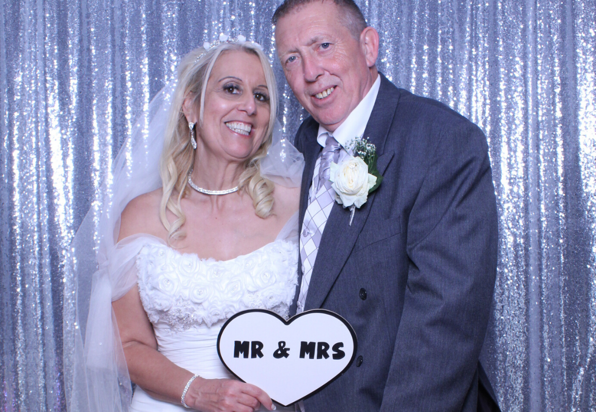 Photo Booth Hire Maidenhead