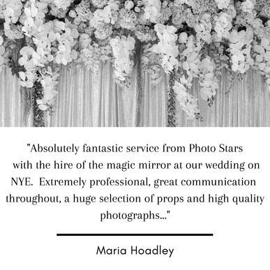 PhotoStars reviews 6