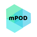 mpod-logo.png