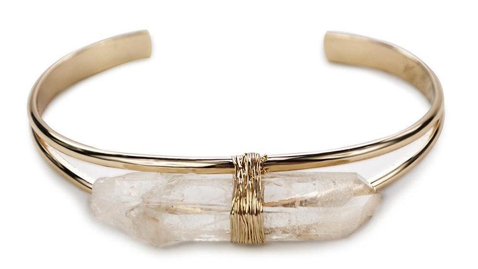 Tosh Bracelet