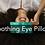 Thumbnail: Eye Pillow