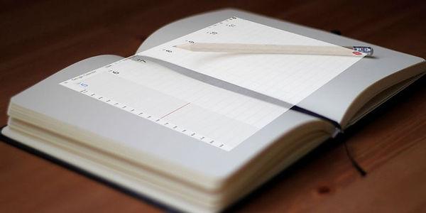 personal-journal-google-cal.jpg
