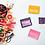 Thumbnail: Immune Health Variety Box (10 Pack)