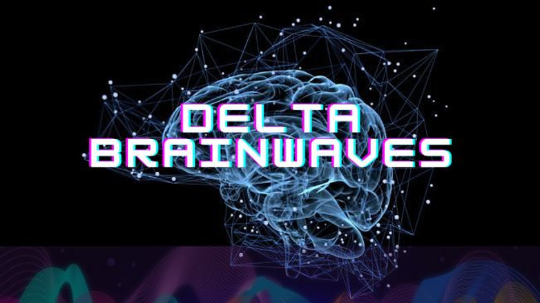 Delta Frequency Binaural Beats Snippet
