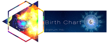 birth chart banner email.png