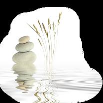 kisspng-zen-master-meditation-religion-m