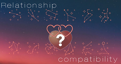relationship compatability web img.png