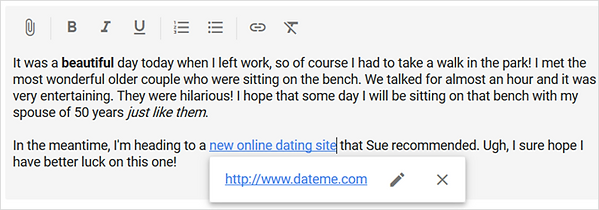 DailyDiaryDescription-GoogleCal.png