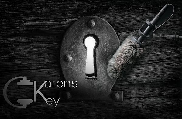 karens key wood and keyhole.png