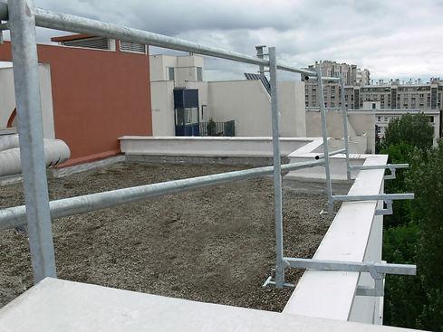 Foto Temp auf Dach.jpg
