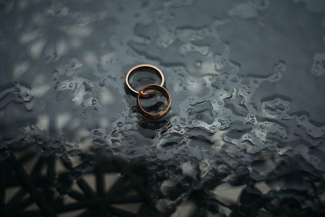 zoriana-stakhniv-347480 wedding rings.jpg