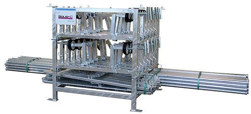 Pack 60 Meter Seitenschutz temporaer.jpg