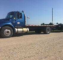 Truck & trailer.jpg