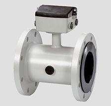 WERGroup.ca | Siemens Flow Meter