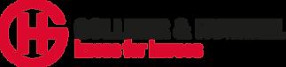 logo-gollmer-hummel.png