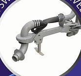 WERGroup.ca | Extendable Swing Arm & Swivel