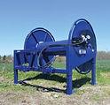 WERGroup.ca   TPH Coiler Heavy Duty 4 Hose