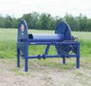 WERGroup.ca | TPH Coiler Standard Duty 4 Hose