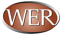 WERGroup.c