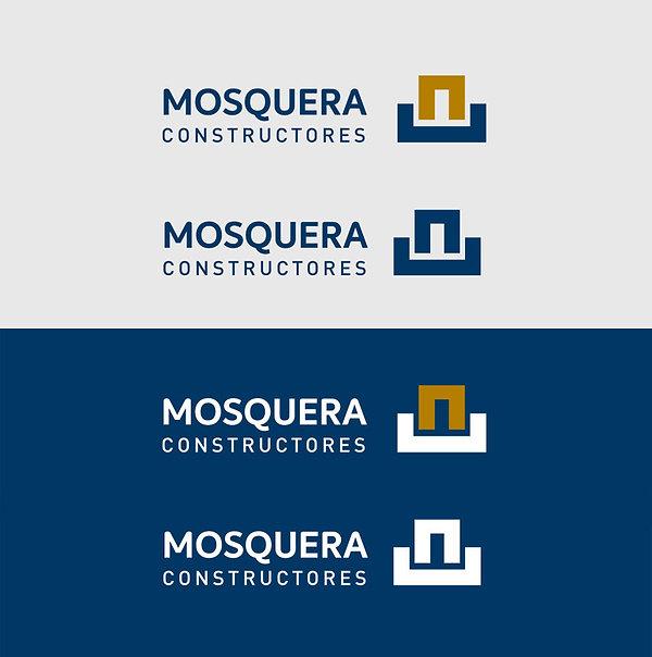 DMM_MosqueraConstructora04.jpg