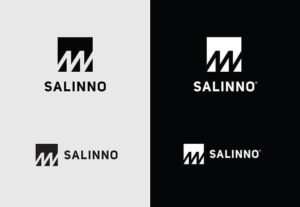DMM_Salinno02.jpg