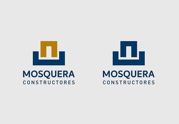 DMM_MosqueraConstructora01.jpg