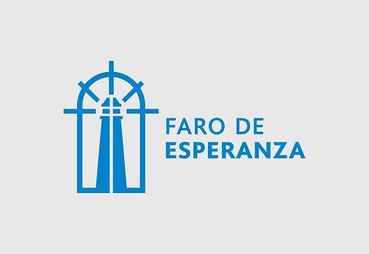 DMM_FaroEsperanza01.jpg