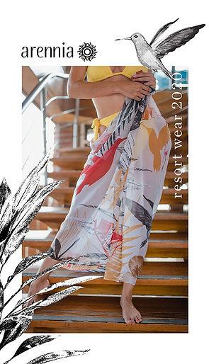 colecciónFlorecer07_Arennia.jpg