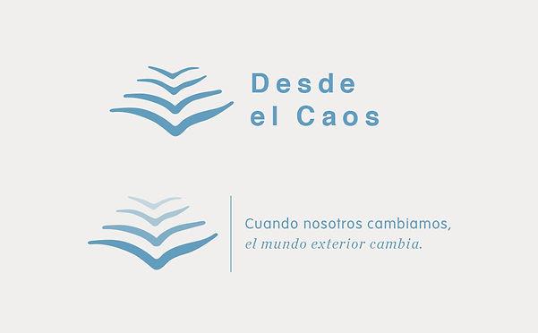 DMM_DesdeElCaos02.jpg