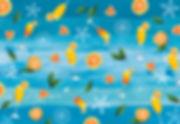 Mimosas_Arennia.jpg