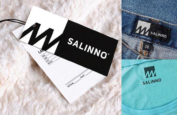 DMM_Salinno06.jpg