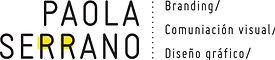 LogoPaolaS.jpg