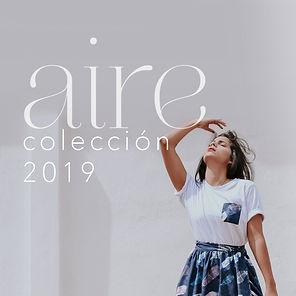 colecciónAire05_Arennia.jpg