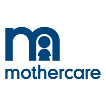mothercare-logo-vector.png